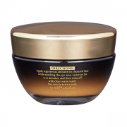 24K_Gold_Anti-Aging_Lift_&_Firm_Mask2