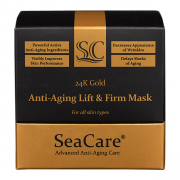 24K_Gold_Anti-Aging_Lift_&_Firm_Mask4