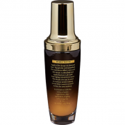 24K_Gold_Anti-Aging_Lift_&_Firm_Serum2