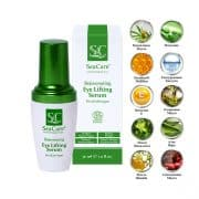 Eye Lifting Serum_Ing14