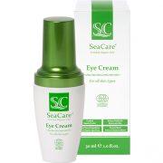 Organic_Eye_Cream_0004_3
