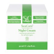 Organic_Night_Cream_0003_4