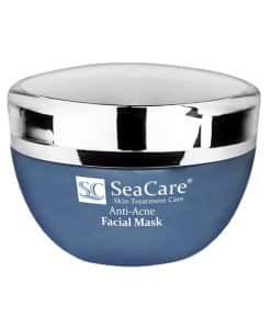 Для SCFacial Mask_Face