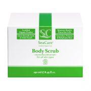 Body Scrub_Packaging