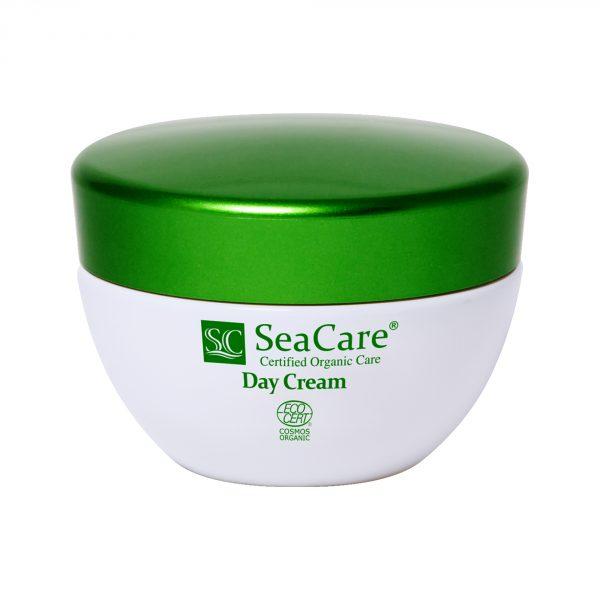 1. Day Cream_Face