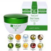 5. Day Cream+ing