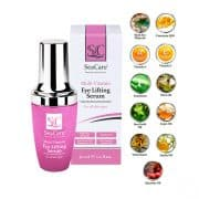 Multi-Vitamin_eye lifting serum