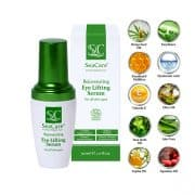 Rej Organic_Eye lifting