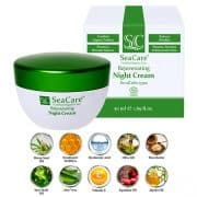 Rej Organic_Night Cream