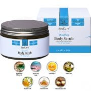 SPA_Body Scrub